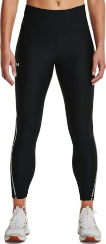 UA Coolswitch 7/8 Legging