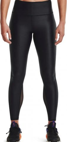 UA Iso Chill Legging NS-BLK