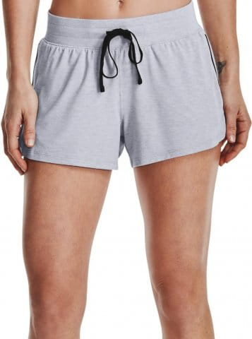 Recover Sleep Short-GRY