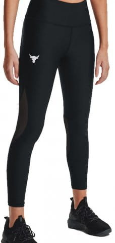 UA Prjct Rock HG 7/8 Legging
