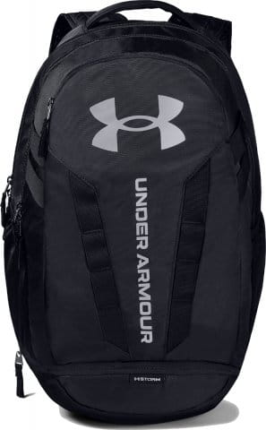 UA Hustle 5.0 Backpack