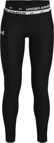 HG Armour Legging-BLK