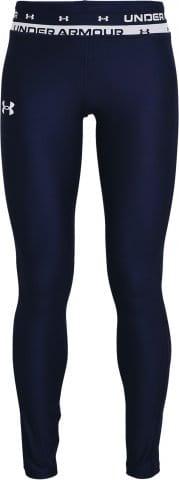 HG Armour Legging-NVY