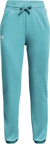 Rival Terry Taped Pant-BLU
