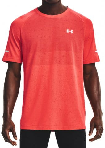 Under Armour Vanish Seamless Run