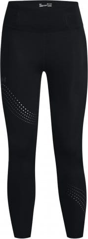 UA Speedpocket Perf 7/8 Tights