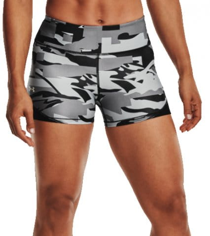 Under Armour Iso Chill