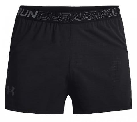 UA Draft Run Short