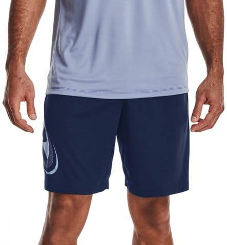 UA Tech Cosmic Shorts