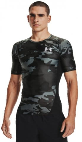 Under Armour HG Isochill Comp