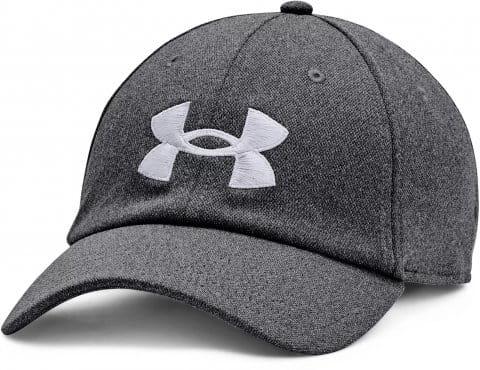 UA Blitzing Adj Hat