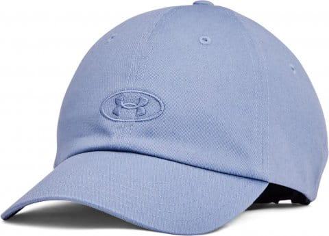 UA Essentials Hat-BLU