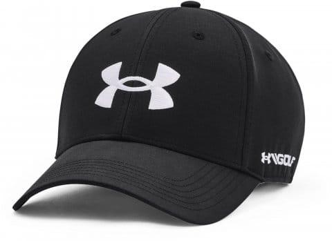 UA Golf96 Hat