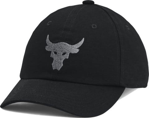 UA Project Rock Hat