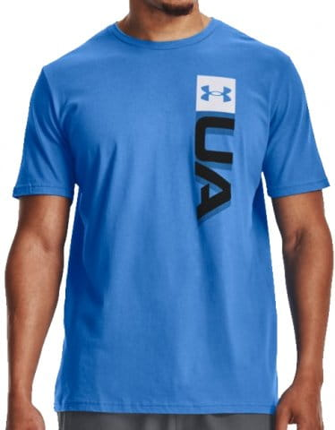 Under Armour BOXED WORDMARK