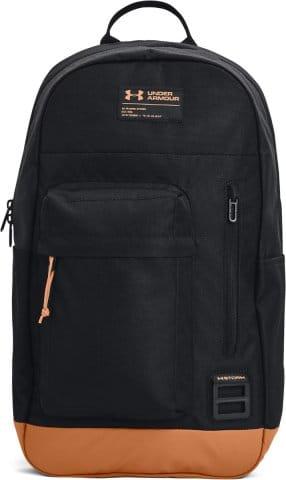 UA Halftime Backpack