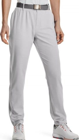 UA Links Pant-GRY