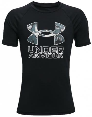 Under Armour Tech Hybrid