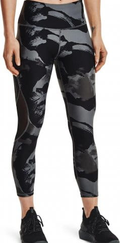 UA Prjct Rock 7/8 Legging P