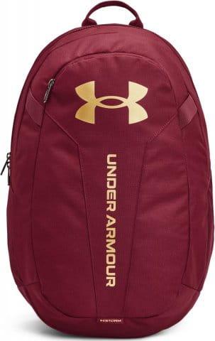 UA Hustle Lite Backpack