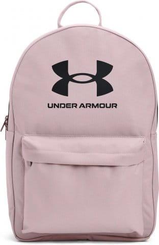 UA Loudon Backpack-PNK