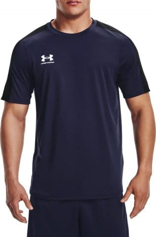 Challenger Training Top-NVY