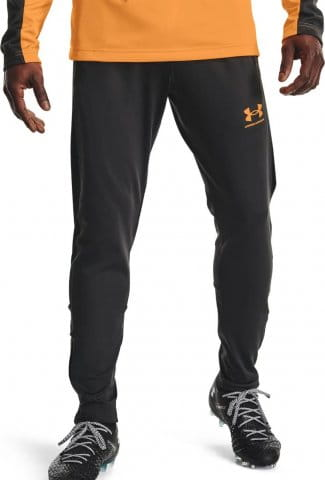 Challenger Training Pant-GRY