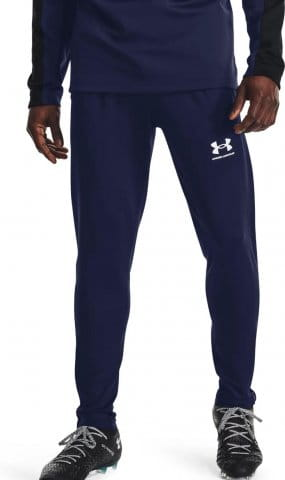 Challenger Training Pant-NVY