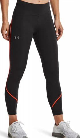 UA Fly Fast Perf Ankle Tight