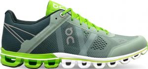 Zapatillas de running On Running Cloudflow