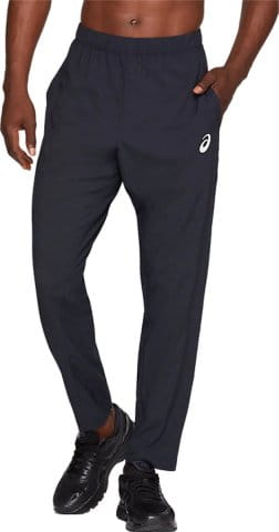 SPORT WOVEN PANT