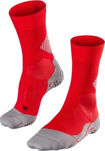 FALKE 4 Grip Stabilizing Socken