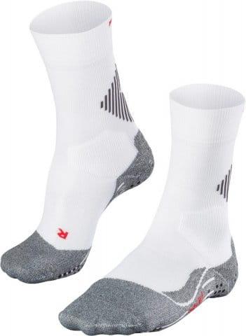 FALKE 4 Grip Socken