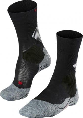 FALKE 4 Grip Socks