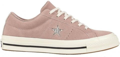 converse one star ox sneaker