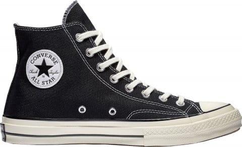 Chuck Taylor AS 70 HI Sneaker