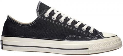 chuck taylor as |70 ox sneaker