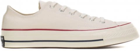 chuck taylor all star 70 ox sneaker
