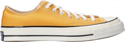 Converse Chuck Taylor All Star 70 Ox Sneaker Gelb