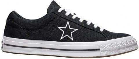 one star ox sneaker