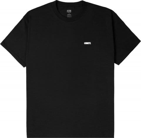 Obey Built To Last T-Shirt