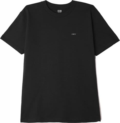 Obey Big Brother T-Shirt