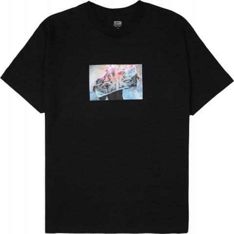 Obey No News Is Good News T-Shirt