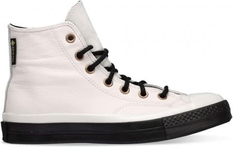 chuck 70 hi sneaker 2