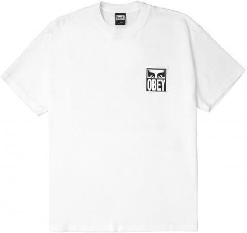 Obey Eyes Icon 2 T-Shirt