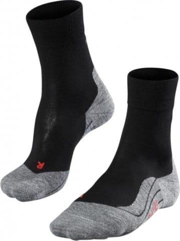 FALKE RU4 Socks