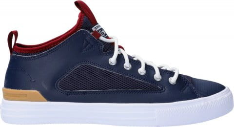 Chuck Taylor AS Ultra OX sneakers