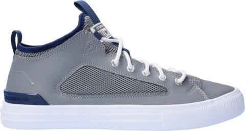 Chuck Taylor AS Ultar OX Sneakers