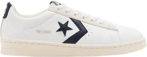 Pro Leather OX Sneaker
