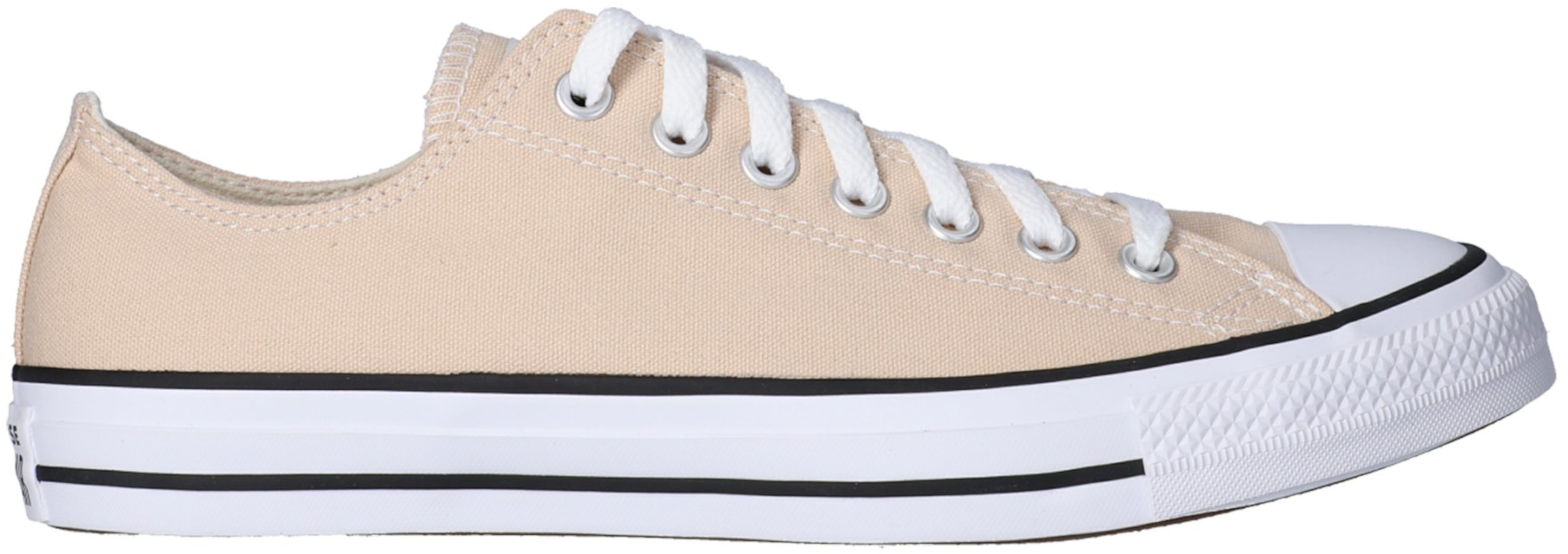 Obuv Converse chuck taylor all star ox sneaker